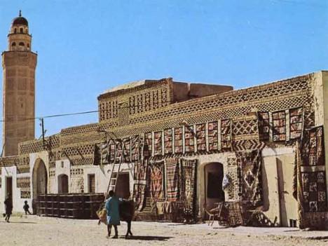 location matériel pour tourner-Tunisie