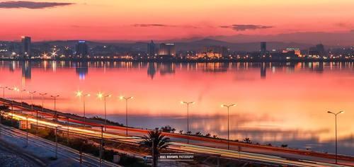 Tournage-Tunisie